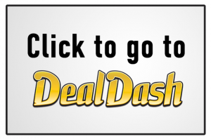 go to dealdash click here