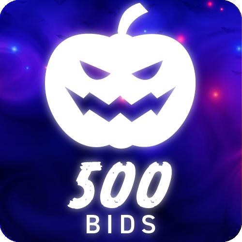 Special bid packs on DealDash with great rewards.