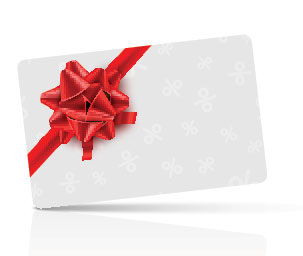 200 gift card auctions start the day after Black Friday on DealDash.com.