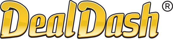 dealdash-logo